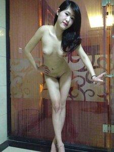 Dongguan Sauna