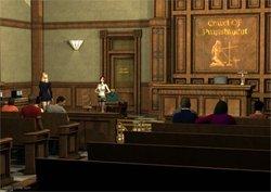 Lynortis-Slave-Court