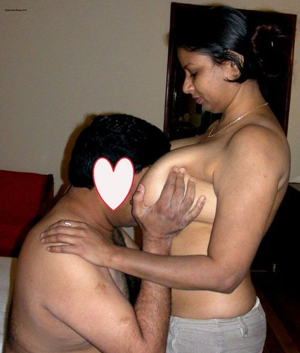 Nude indian uncle aunty sex