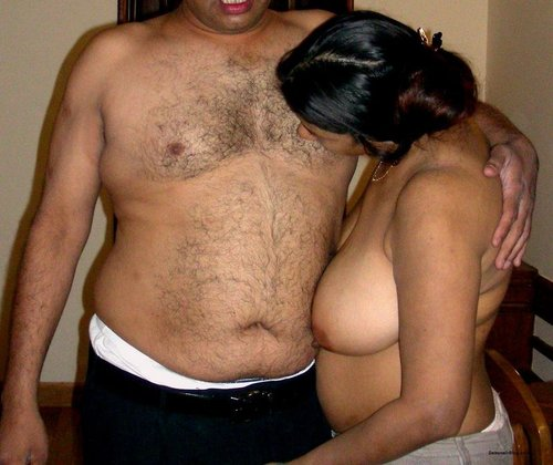 woman trying black cock
