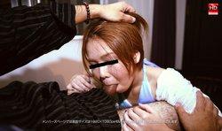 mesubuta 141013_814_02 【2/2】調教願望 ~長時間イラマチオに咽び泣くセレブ若妻~