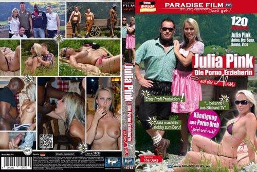 reklamniy-rolik-porno-v-moskve