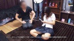 mesubuta 141015_858_01 奥田羽奈 Hana Okuda