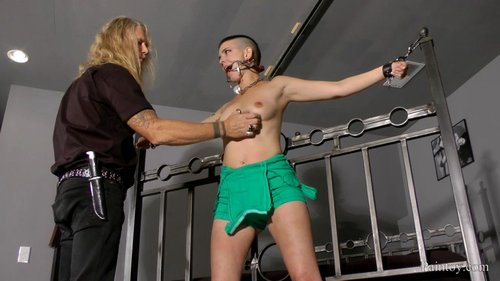 Download Paintoy   Abigale Dupree Tough Girl 1 Free