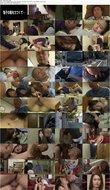 5tpkhd9bv6pz t DTRS 001 白昼のレイプ 犯された人妻たち