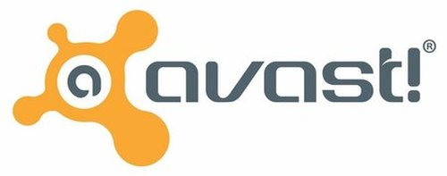 avast! Premier Antivirus 2015 10.0.2206 Final  incl Serial