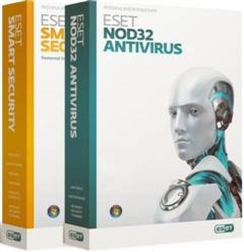 ESET Security (x86/x64) v8.0.304.1 incl Crack