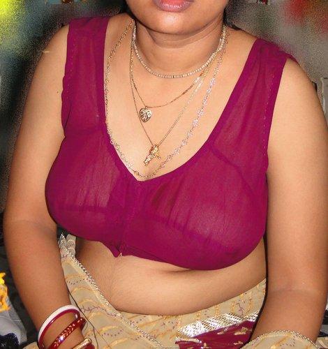 Auntys xxx tamil