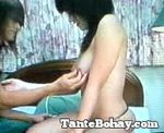 video-bokep-korea.jpg