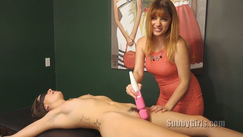 SubbyGirls Clip