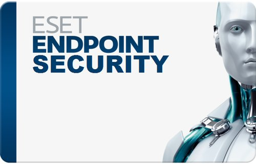 ESET Endpoint Security 5.0.2237 (x86/x64) incl Crack