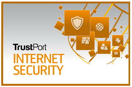 TrustPort Internet Security 2014 14.0.5.5273 Multilingual incl Serial