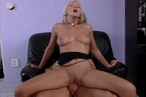 Download Pornstar Platinum   Linda Shane Free