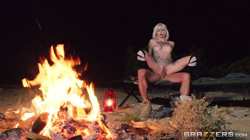 Download Z Z Series   Kleio Valentien American Whore Story Part Four Free