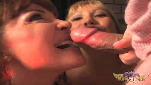 Download Pornstar Platinum   Having Cock And Vanessa Bella Free