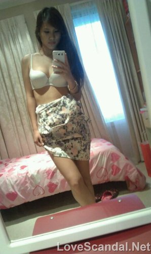 Chloe Lim