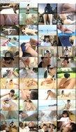 o67xawqusm4r t DGYU 003 ギュってして/西野小春 DVDISO + MP4