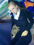 Katerina nice amateur girl