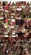 mlvsbi81gt9r t JBD 179 深窓の哀縛夫人 鈴木麻奈美