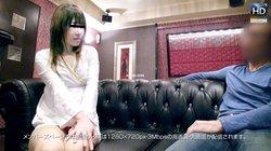 mesubuta 141029_867_01 篠塚佳恵 Yoshie Sinozuka
