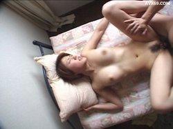 Porno-Eigakan 0985 ムチムチ娘 マキ