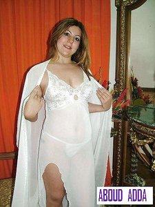 مجموعة شراميط عربية اجسام
