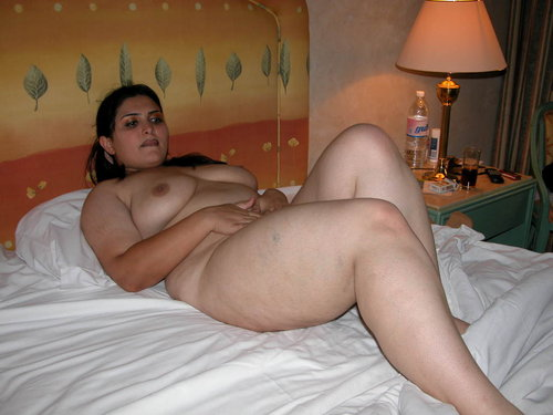 nude photo hostel girl