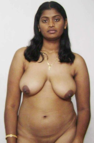 Agree, amusing sexy naked boudi boobs think