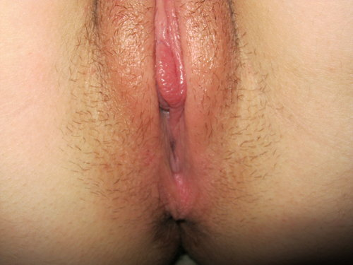 Real sexy girl wet pussy pictures