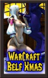 MongoBongo-Warcraft4-BelfXmas