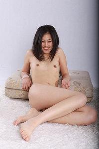 xu1aqch49vjk t - Liu Yifei look alike