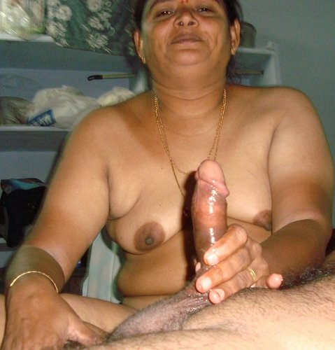 Hot indian aunty sex stories