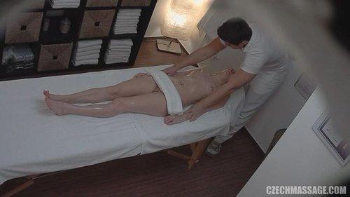 Download Czech Massage   Massage 133 Free