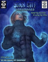 Mitru-Scar City Chronicles part7