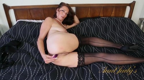 Download Aunt Judys   Mimi Moore Toys Free