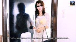 1000人斬り 141121 無修正 画像 動画 びしょ濡れっ娘 #6 同級生がびしょ濡れで訪問