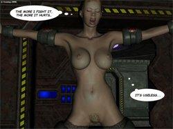 Svarog онлайн порно