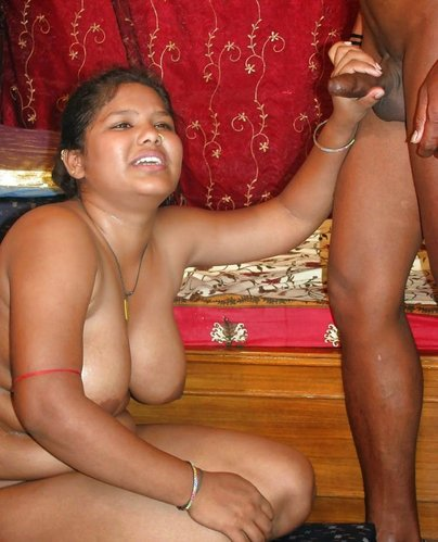 Tamil nude cock sucking