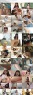 p5sqa1pmqwky t CLAR 1002 恋少女 菊池せいら DVDISO + MP4
