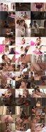 advxmn3mwrjp t NTRD 015 ネトラレーゼ 妻をフィットネスクラブで寝盗られた話し 本田莉子