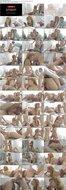 rx92lrij672p t 金8天国 1168 女生徒の男を漁る淫靡な放課後 AFTER SCHOOL / ジェネル