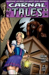 Free Download Porn Comics James Lemay - Carnal Tales01
