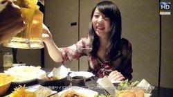 mesubuta 141128_879_01 柏木果鈴 Karin Kashiwagi