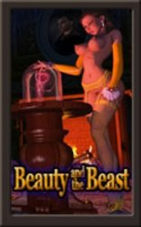 Free Download Porn Comics MongoBongo-BeautyAndTheBeast
