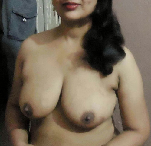 image Desi north east wife hot sex with husband on bed