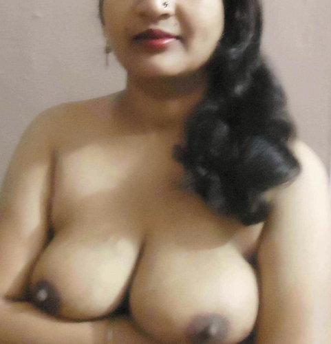 anal sex pics school video