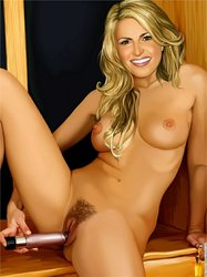 Erin andrews video xxx