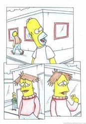 DrawnSex167-Simpsons9