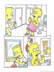 DrawnSex168-Simpsons10