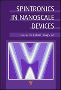 Spintronics in Nanoscale Devices